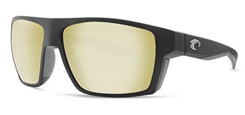 Gray Mens Costa Mirror 580glass Bloke Silver Black sunrise Matte 4nIqg