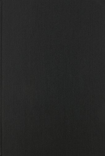 Selected Journals of Caroline Healey Dall, Vol. 1: 1838-1855 (Collections of the Massachusetts Historical Society)