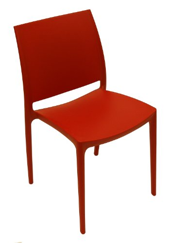 atc-martinique-ergonomic-resin-side-chair-red-pack-of-4