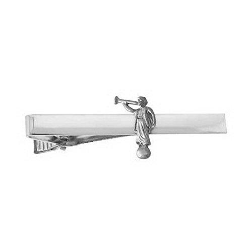 Pins & Tie Bars