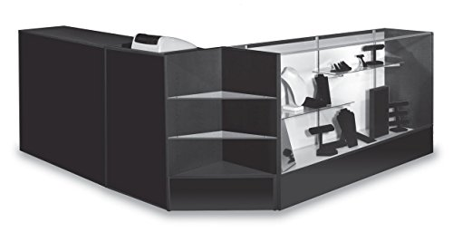 70 display case - 8