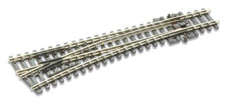 Peco ペコ SL396 N 1/160 線路(レール)ポイント分岐器ターンアウトの商品画像