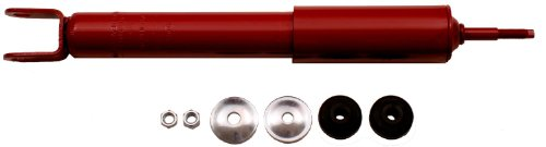 Gabriel 81922 Heavy Duty Gas Shock for sale  Delivered anywhere in USA