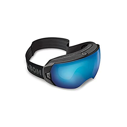 Image of Abom Heet Goggles Goggles
