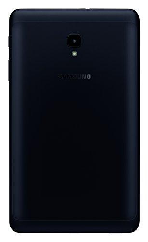 Samsung Galaxy Tab A 8'' 32 GB Wifi Tablet (Black) by Samsung (Image #2)