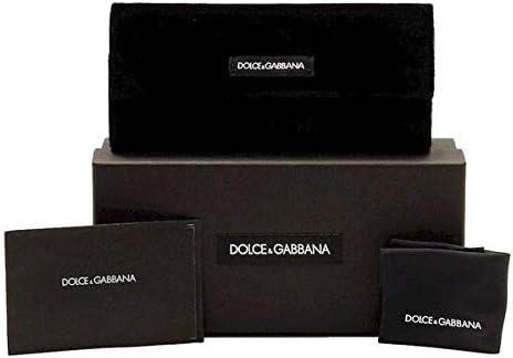 Dolce & Gabbana Monturas de gafas para Hombre: Amazon.es: Ropa y accesorios