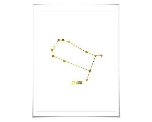 gemini gold astrology software price