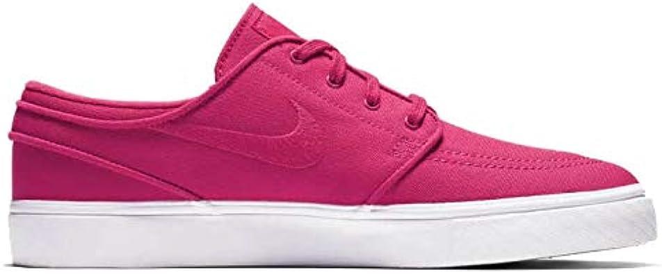 Amazon.co.jp: Nike SB Zoom Stefan