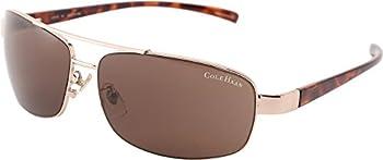 Cole Haan Aviator Sunglasses