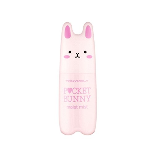 tonymoly-new-pocket-bunny-mist-moist-mist-pink