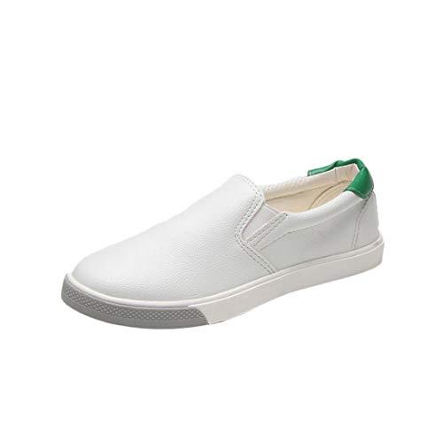 Clearance Women Shoes COPPEN❤️ Women's Pumps Women Out S