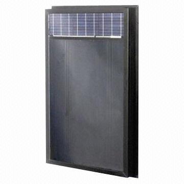 Northern Lights Group Solar Air Collector - 1000 Watts SAH34