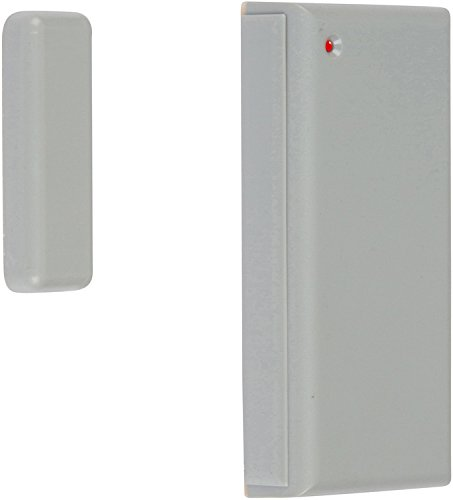 Nascom NC1010TW//SW Stick on Terminal Switch Snap on Cover Pack of 10 Breakoff End Mount Flanges