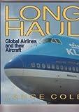 Long Haul: Global Airlines