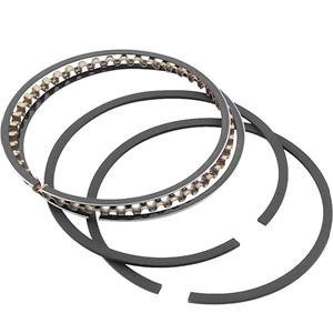 Centauro Gaskets REPLACEMENT RING SET Piston Rings, Clips & Bearings KX250F 04-06,RMZ250 04-05,YZ250F HC 02-04,YZ250F 05-06 - S41316018