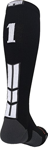 Bestselling Girls Football Socks
