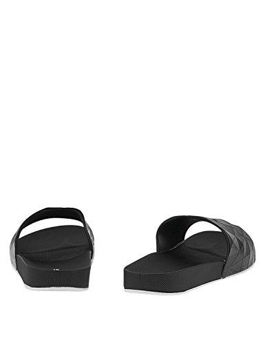 Women's Slides BITTER amp; Black SWEET xw7nHCq