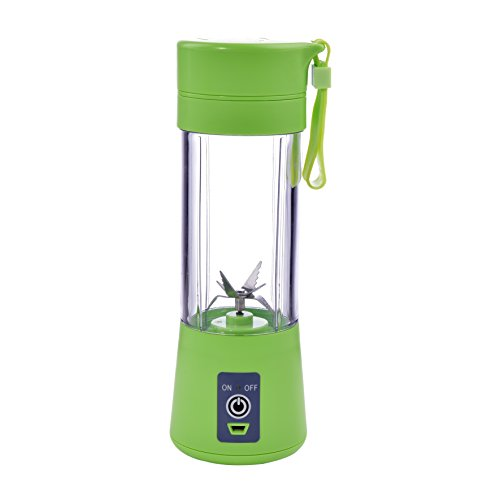 2018  Portable Juicer Cup Personal Size Eletric Rechargeable