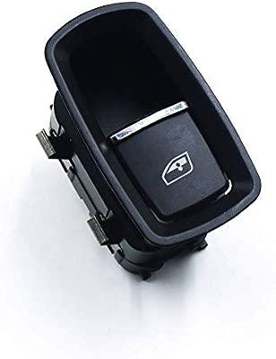 Porsche Cayenne Panamera Macan Power Window Switch from 2009 New