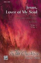 Jesus, Lover of My Soul PDF