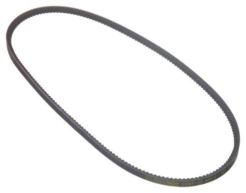 ContiTech Accessory Drive Belt W0133-1639744-CON