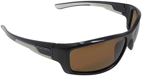 Resurgence - Gafas de sol polarizadas (lentes Cat-3 UV400), color ...