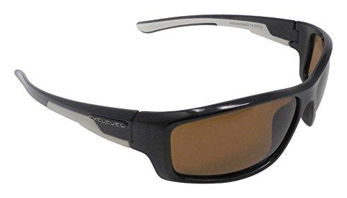 Resurgence - Gafas de sol polarizadas (lentes Cat-3 UV400 ...