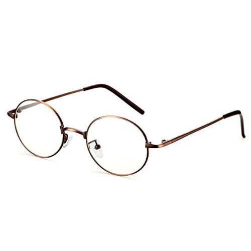 Eyeglass Frames Virginia Beach : SOOLALA Designer Square Clear Lens Eyeglasses Frame for ...