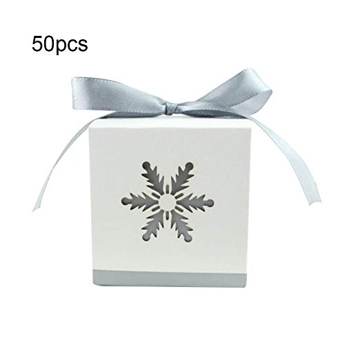 Most bought Gift & Apparel Boxes