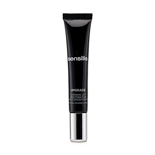 Sensilis Upgrade Chronolift Eye Contour Treatment Anti-wrinkle and Firming 15ml