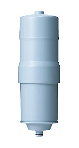 パナソニック 浄水カートリッジ TK-HB41C1SK 還元水素水生成器用 panasonic