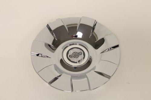 - Chrysler 52013719AA Wheel Center Cap