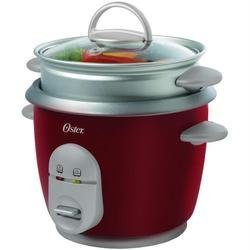 oster 6 cup rice cooker - 4