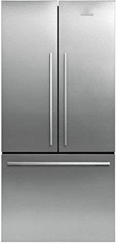 paykel rf170adx4n counter depth french