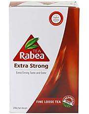 ربيع الاقوى شاي فرط - 200 غ