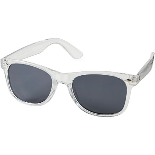 montura Ray Transparente Gafas de sol cristal Bullet Sun con de q4AqxwS