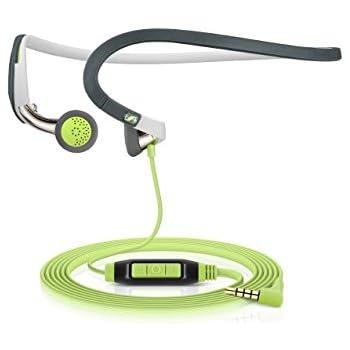 Amazon.com: Sennheiser CX 685 Adidas Sports In-Ear ...