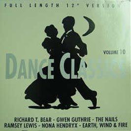 Various - Dance Classics 8