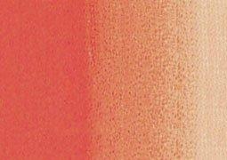 (Jo Sonja's Artists' Colour 75 ml Tube - Vermilion)