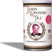 (Herbal Tea Pre-Brewed 4 Ounces)