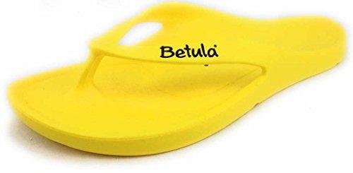 Betula 8651 Gelb
