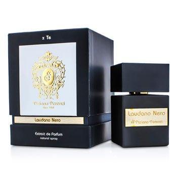 Tiziana Terenzi Laudano Nero Extrait De Parfum Spray 100ml/3.38oz