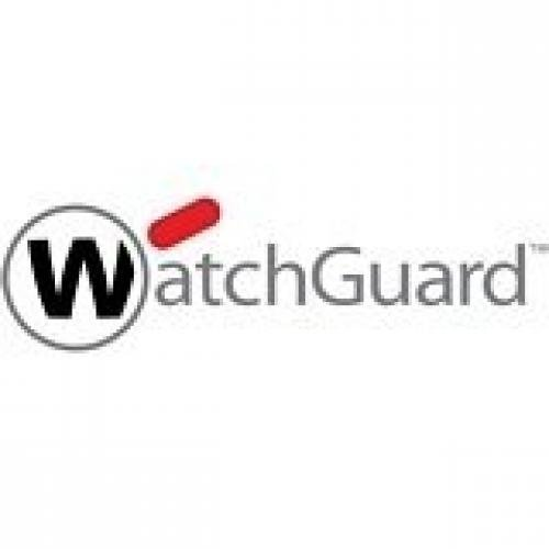 Watchguard Technologies - WGA42703 - Watchguard Ap420 And...