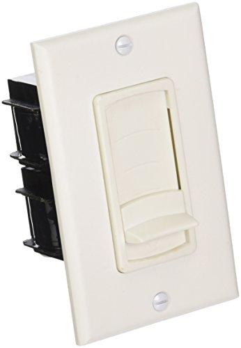 Monoprice Speaker Controller 100W Slide