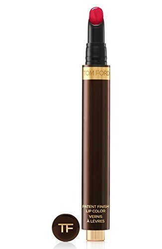 tom-ford-beauty-tom-ford-patent-finish-lip-color-no-vacancy