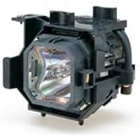 EPSON ELPLP31 Projector Bulb V13H010L31 (original) EPSON ELPLP31 / V13H010L31 Projector Lamp with Factory Original Bulb