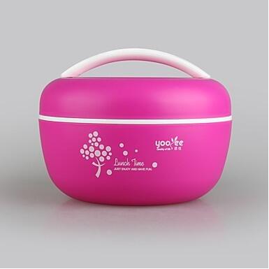 yooyee-bpa-free-microwave-bento-box-lunch-bowl-with-handle-purple