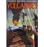 Volcanoes, Rob Shone, 1404219757