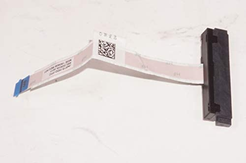FMB-I Compatible with CN-013XD2 Replacement for Dell Hard Drives Cable I7591-5476SLV-PUS